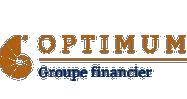 Groupe Optimum