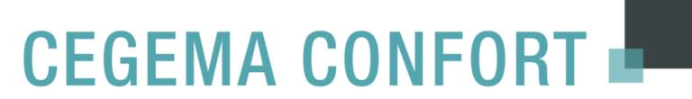 Cegema Confort propose une assurance santé au meilleur rapport qualité-prix