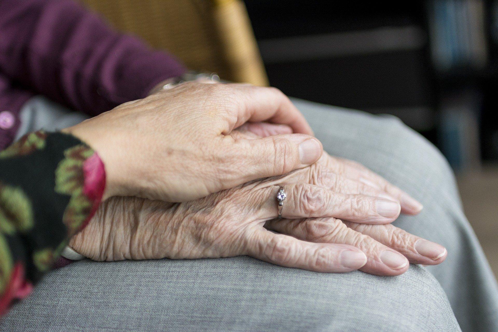 Se savoir protégé par une assurance obsèques, rend plus serein au quotidien