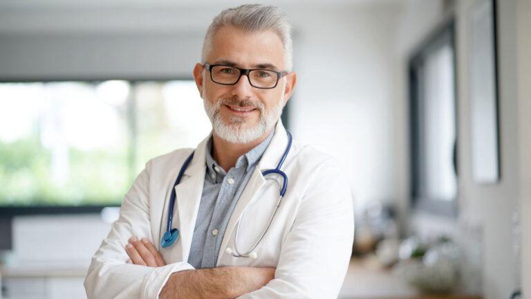 Votre médecin pratique peut-être des dépassements d'honoraires