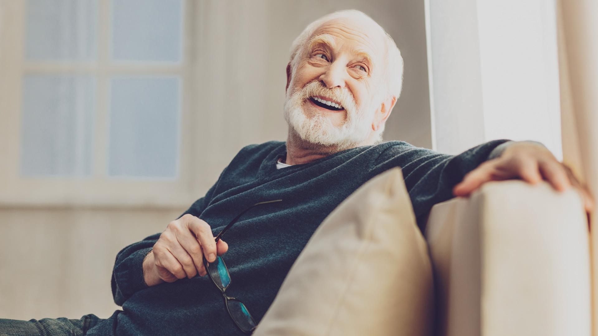 Avoir une bonne mutuelle senior après 70 ans est primordial pour plus de confort au quotidien