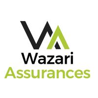 Wazari Assurances