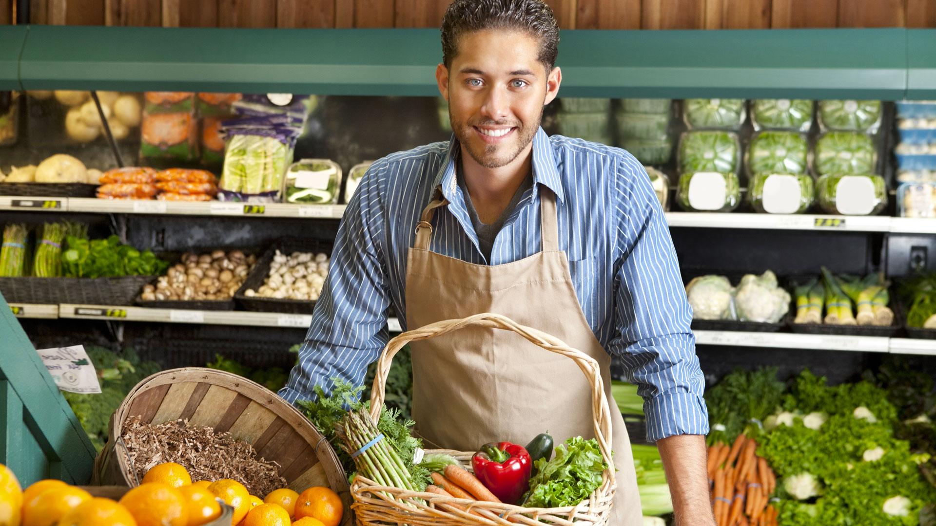 La meilleure mutuelle pour les commerçants est celle qui correspond à vos besoins