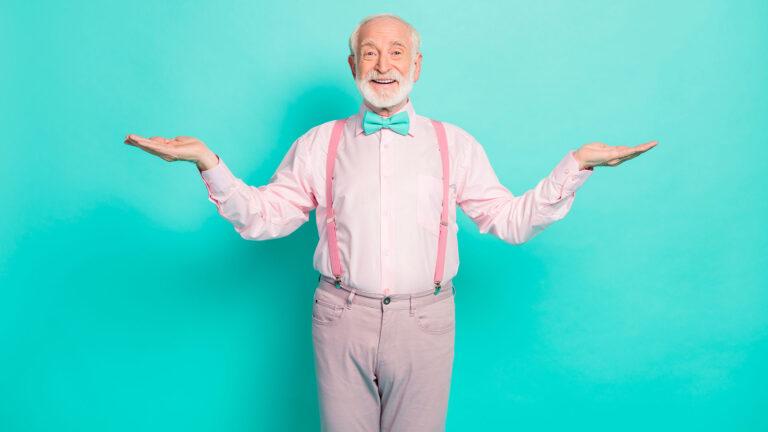Assurance santé : comment comparer les mutuelles seniors ?